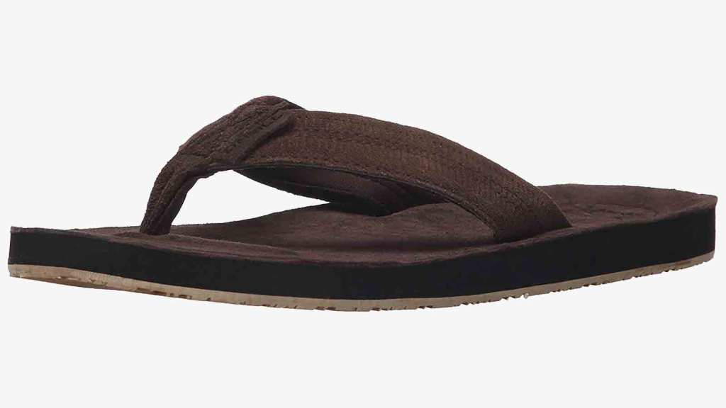 O'Neill Best Men's Flip Flops