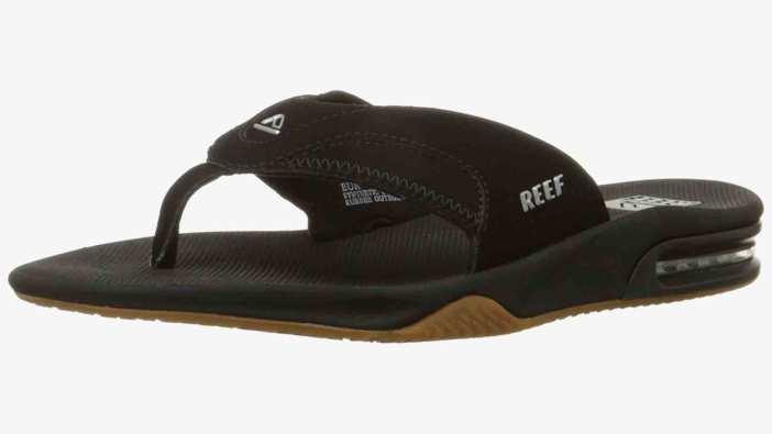 Reef Men's Flip Flops