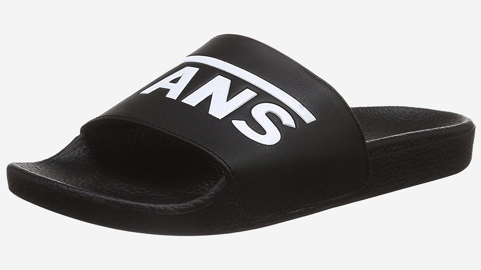 Vans Men's Slides