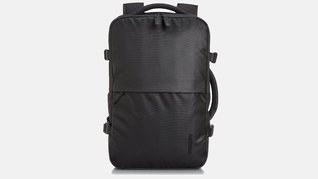 Incase EO Best Travel Backpack for Men