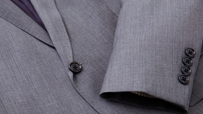 Save 20% On Bonobos Foundation Italian Wool Suits