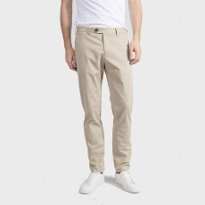 Asket The Chino