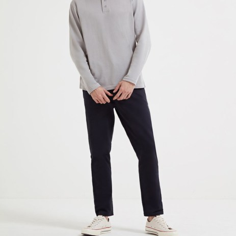 Farnol Everyday Twill Chino