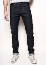 best mens jeans - rogue territory Men's Fall Fashion Essentials
