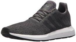 Adidas Men's Swift Running Shoe