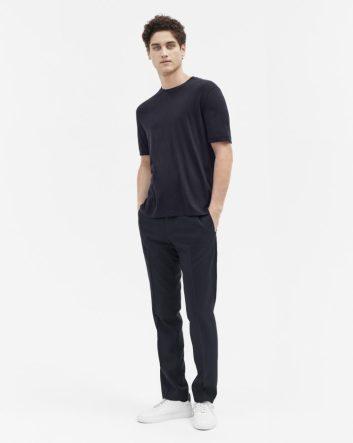 Filippa K T-Shirts-1