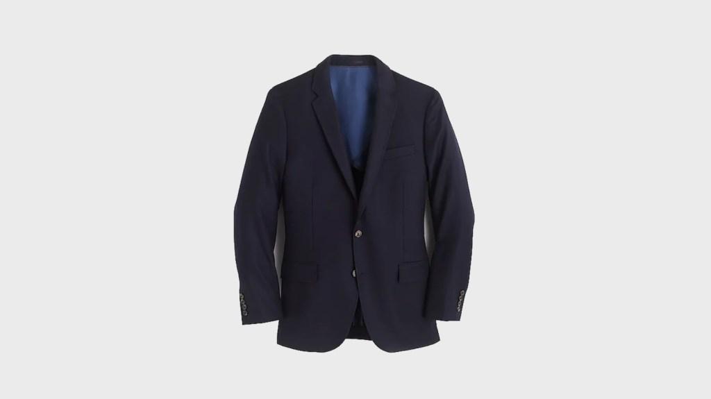 Balzer - Capsule Wardrobe Essential