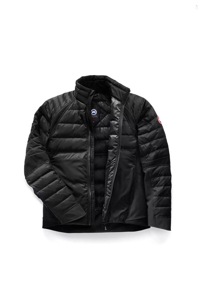 Winter Coat - Capsule Wardrobe Essential