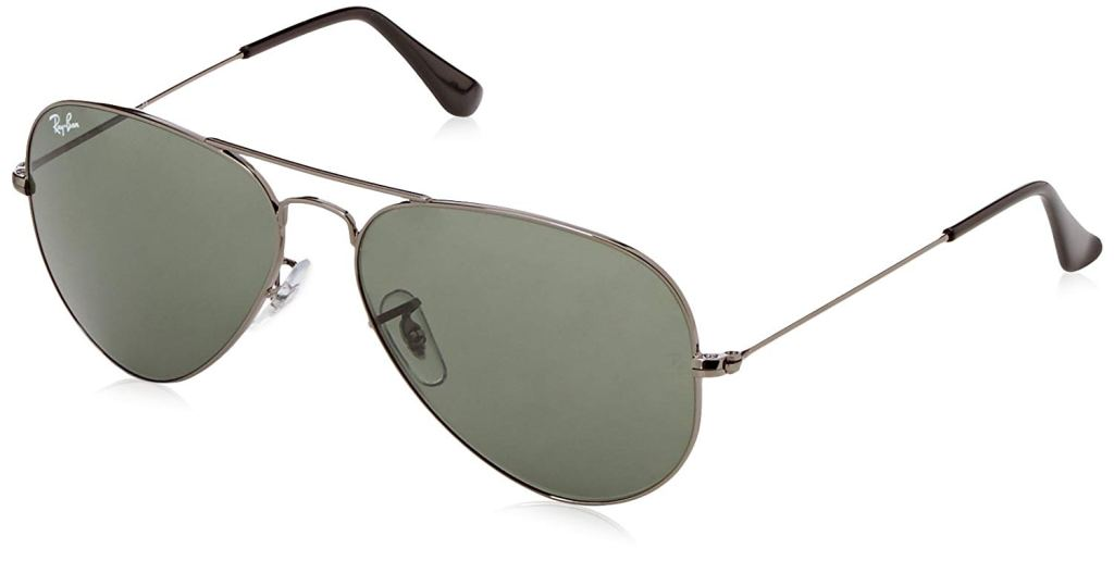 Sunglasses | Men's Spring Fashion