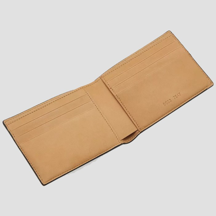 Common Projects Standard Wallet 2