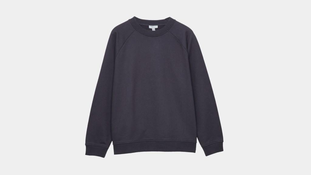 COS Best Men's Sweatshirt