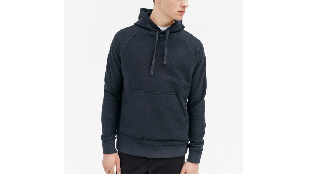Best Hoodies for Men Filippa K