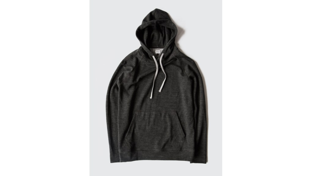Best Hoodies for Men NWKC