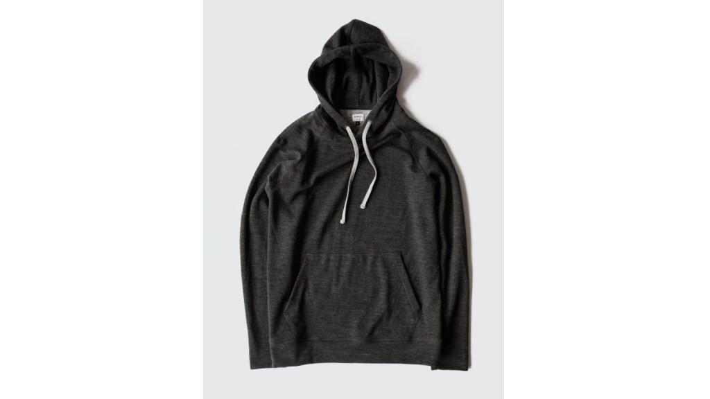 Best Hoodies for Men NWKC