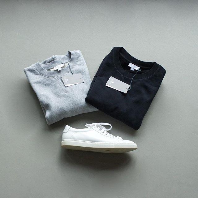 best mens sweatshirts