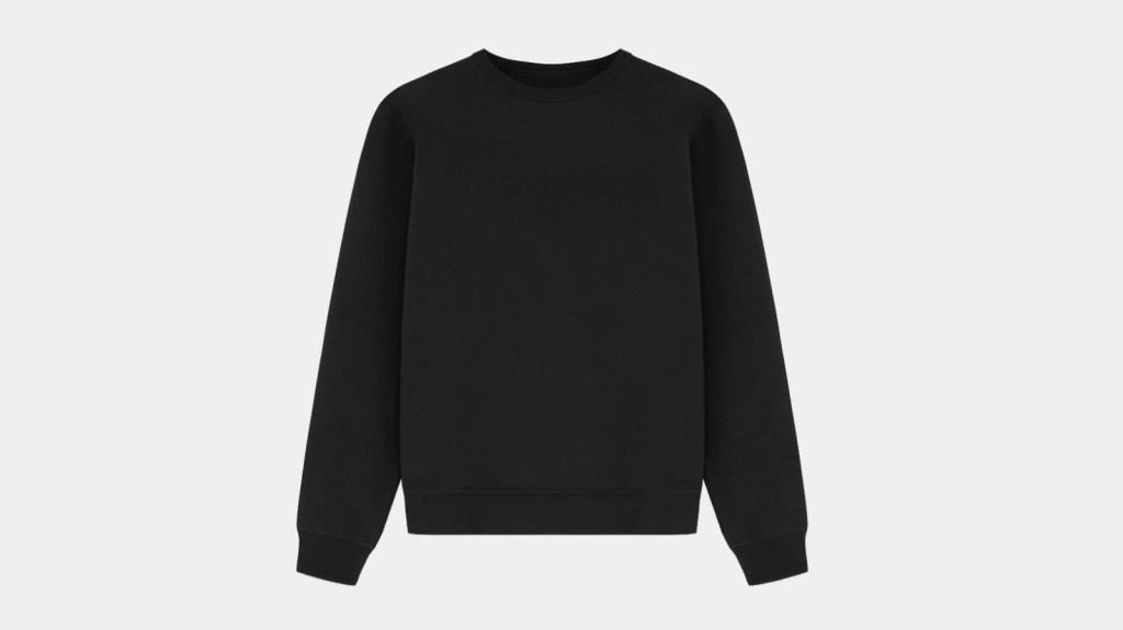 Farnol Best Men's Sweatshirt