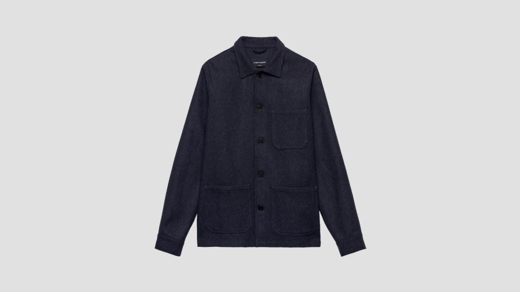 best mens lightweight jackets a days march
