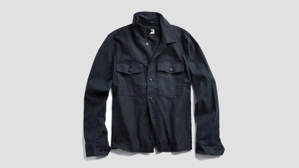 best mens lightweight jackets todd snyder
