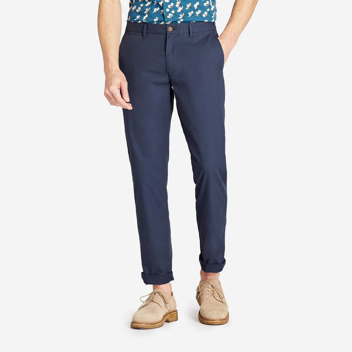 Bonobos Chinos Men's Winter Fashion