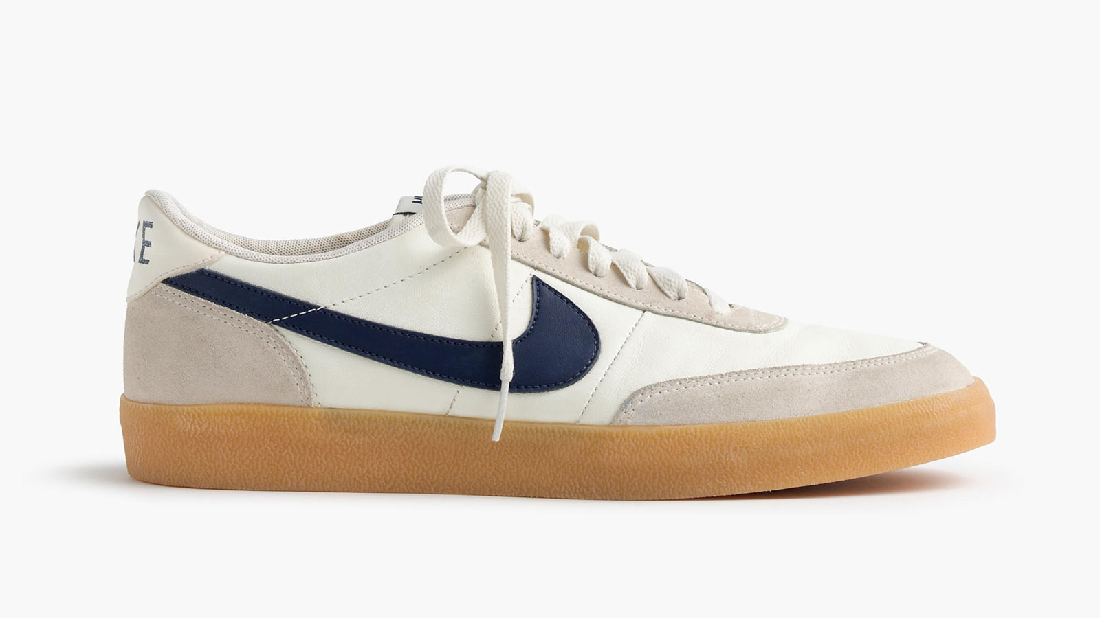 Nike Killshot 2s Men's Winter Fashion