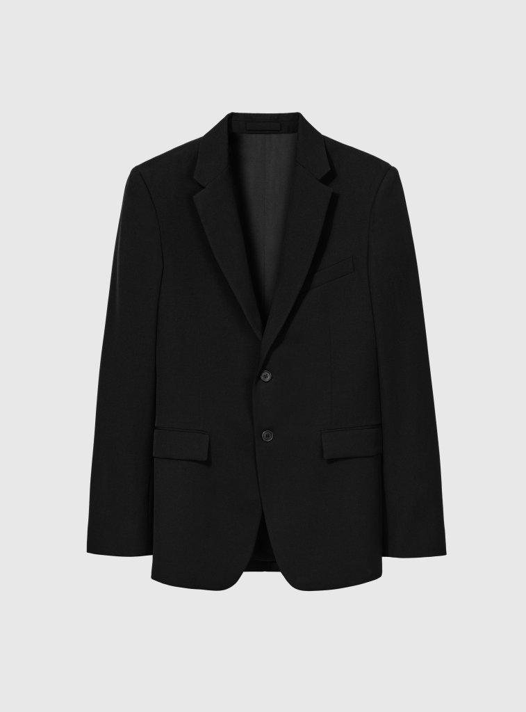 Wardrobe.NYC Blazer