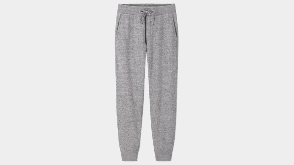 Uniqlo Men's Sweatpants