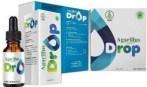agarillus drop