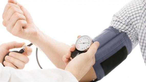 Faktor Penurun an Darah Tinggi ( Hipertensi )