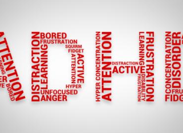 adhd-text-logo
