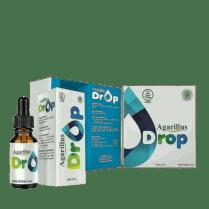 agarillus drop cara mengatasi sakit tenggorokan