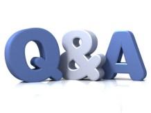 Q & A Produk Agarillus | Part 1