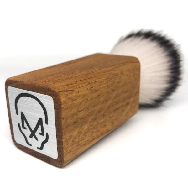 Mutiny Shaving Brush