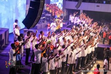 RCCG 74hours MarathonMessiahs Praise (5)