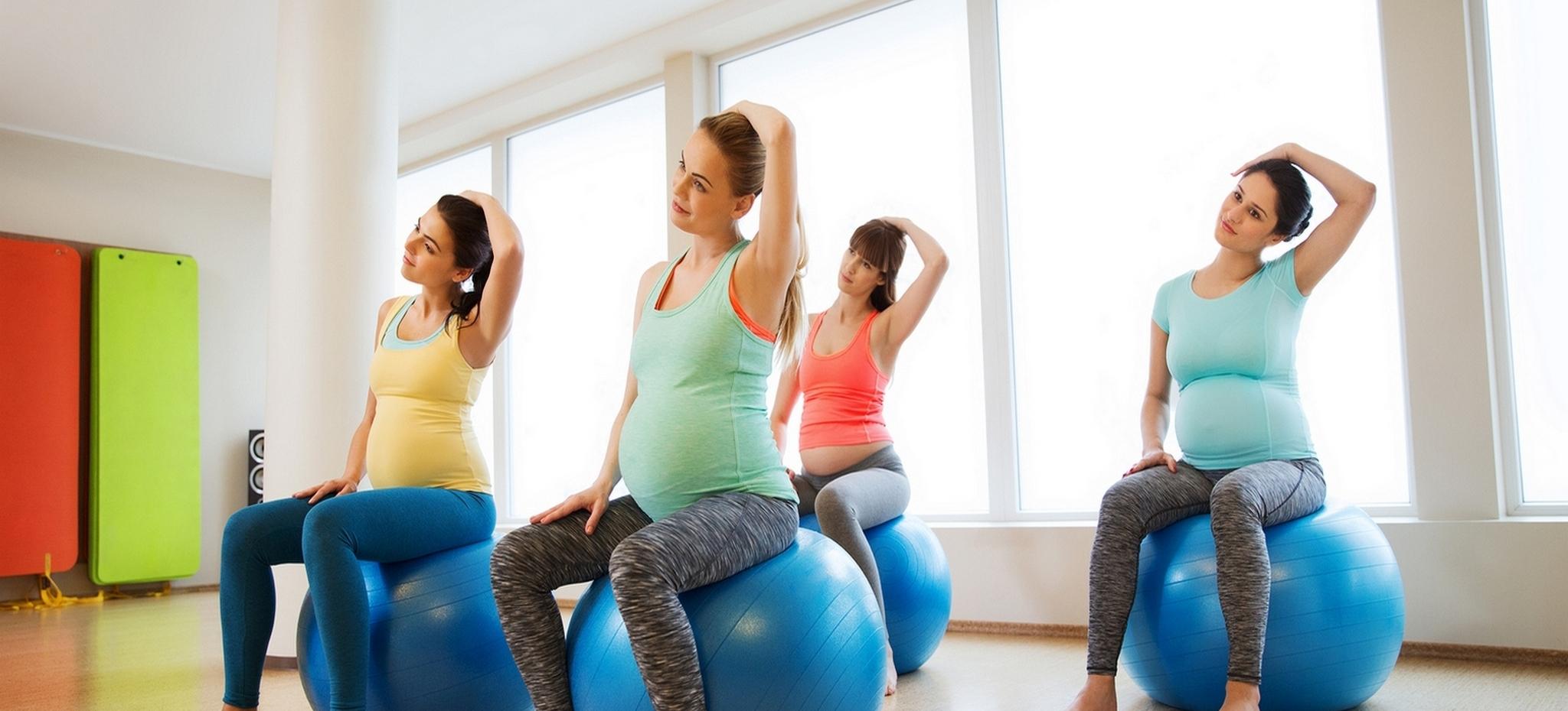 Sağlıklı doğumun püf noktaları