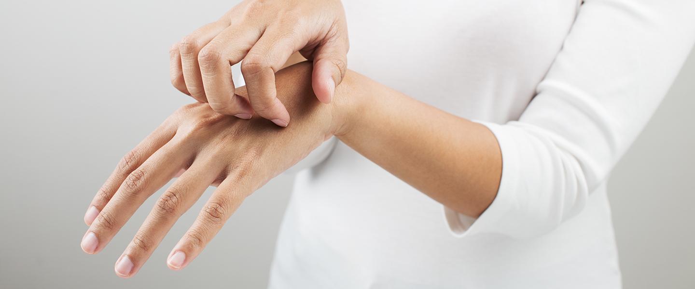 Hamilelikte Ciddi Rahatsızlıklar ile Karşılaşan Kadınlar Ne Yapmalıdır