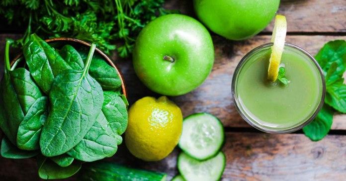 Alkali Beslenmeye Geçiş İçin İpuçları