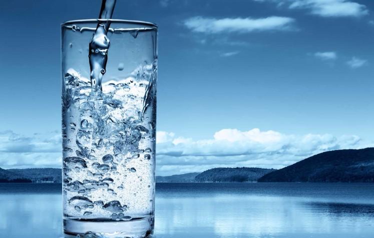 Su, Ph (Alkali Hali) ve Kanser İlişkisi