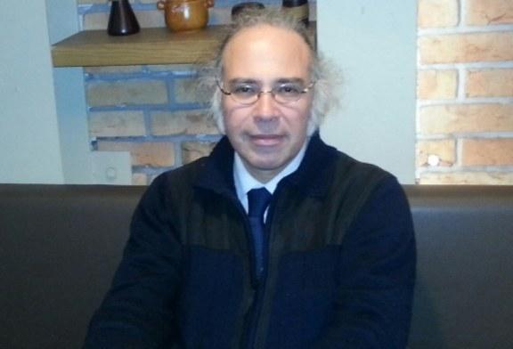 Dr. Yavuz Dizdar:  Kanserin çaresi paça çorbası  ve evde yapılan yoğurt