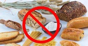 bağırsak sağlığında glutensiz diyet