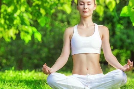 Beyinde Meditasyon Etkisi