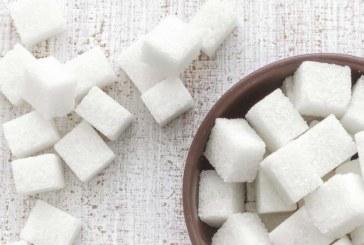 Şekerin Zararları ve Azaltmaya Yönelik Öneriler
