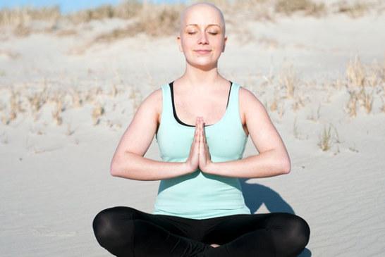 Yoga nedir? Kanserde Hangi Durumlarda ve Nasıl Kullanılır?