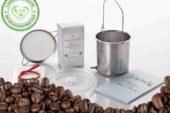 Kahve Lavmanı ile Detoks ve Kanserle Mücadele