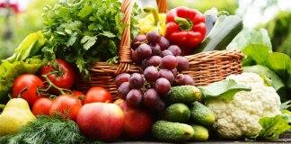 Organik Tercih edilmesi gereken ve gerekmeyen gıdalar