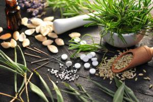Naturopatik Tip ve Faydaları