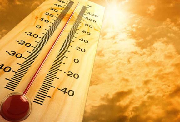 Sıcaklarla Nasıl Mücadele Edilir?