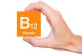B12 Vitamini Nedir? Eksikliği, Belirtileri ve Tedavisi