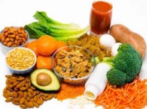 Folik asit bulunan gıdalar