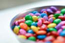 5 Adımda Şeker Bağımlılığı'ndan Vazgeçin – Şekere Alternatif Besinler