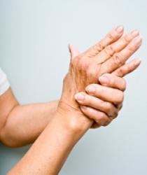 probiyotikler ve romatoid artrit